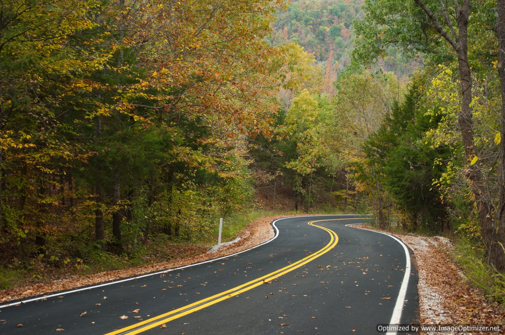 Arkansas Vehicle Registration