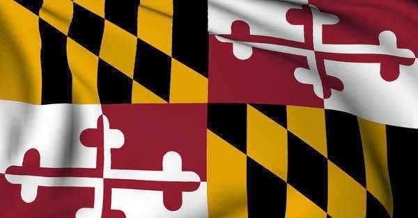 Maryland Permit Practice Test