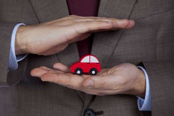 How to Get Discount Auto Insurance