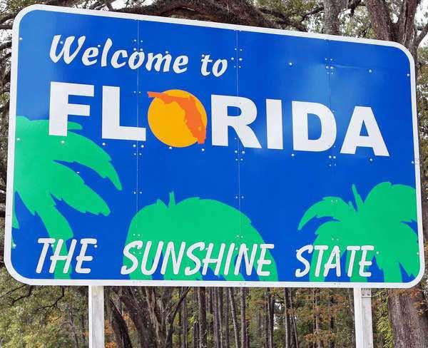 Florida Permit Practice Test