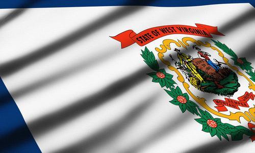 West Virginia Permit Practice Test