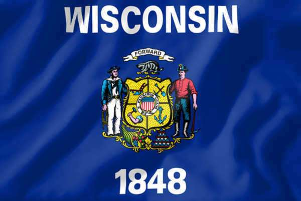 Wisconsin Vehicle Registration